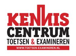 toetsen-examineren.nl